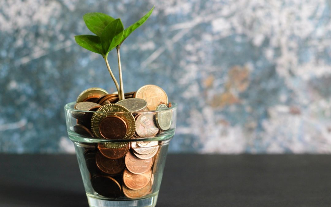 A generation of wealth builders could change a nation